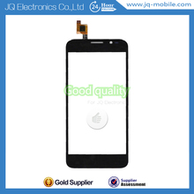 Guangzhou Biggest Electronics Market Supply Good Quality Touch Screen For Blu Dash 5.0 D410