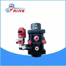 Fuel Systems BRC type of cng CONVERSION KIT sequential pressure diaphragm brc cng regulaotor