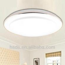 Sun Shape 18W High Brightness Waterproof Indoor Decorative Ceiling Light