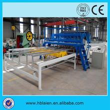 máquina de paneles de Ciclon