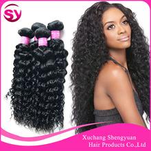 Unprocessed Cheap Virgin Malaysian Human Hair Wholesale Malaysian Hair Extension Deep Curly Malaysian Curly Hair
