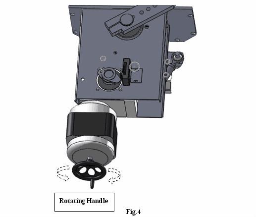 Автоматическое munually релиз бум, барьер для системы управления парковкой