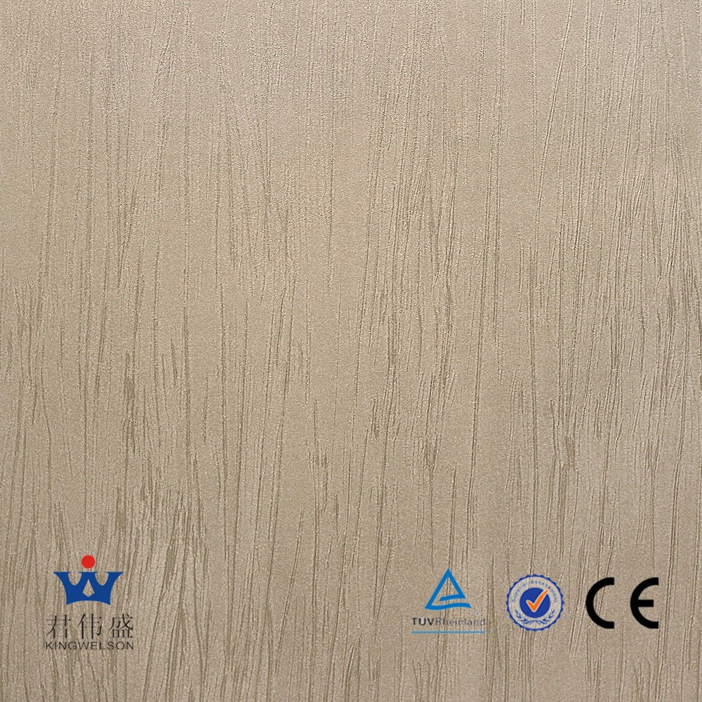 High end office decor pvc wallpaper buy pvc wallpaper for High end wallpaper
