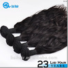 New arrival wholesale body wave unprocessed peruvian hair in china