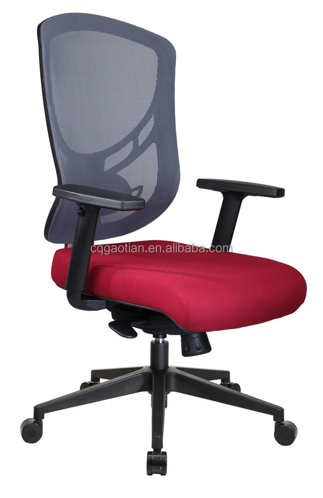plastic chair factory durable plastic office chairs plastic chair