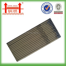 Welding rod electrodes factory supply welding rods e6011 e6013