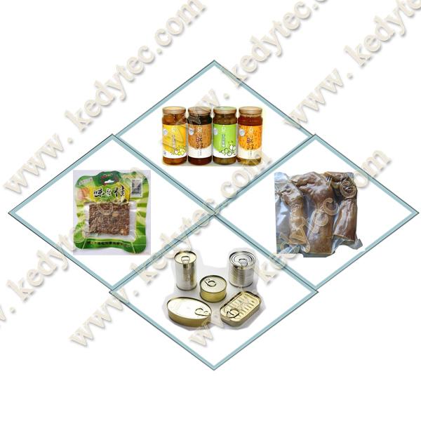 thon st rilisation cornue autoclave st rilisateur alimentaire id de produit 60218701903 french. Black Bedroom Furniture Sets. Home Design Ideas
