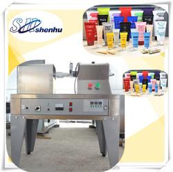 Shenhu cosmetic tube sealer( whole sale price T0086 13524508515)