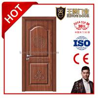 new design laminated flush door designs ME-786