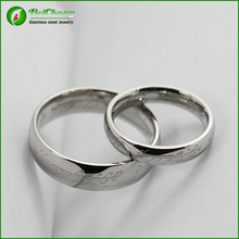Hot selling fashion cheap latest wedding ring designs