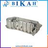 OEM# 021103603/021103603N OIL SUMP PAN FOR Volkswagen
