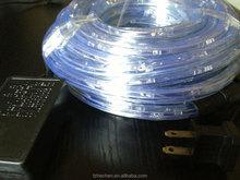 2015 110V 220V Flex LED Strip Light with 8functions controller, R/G/B/Y/W/RGB option