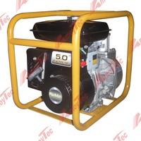 Robin Gasoline Water Pump 2inch