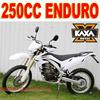 Dirt Cheap Motorcycle 250cc