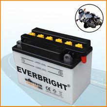 Best price heavy duty truck batteries 12v