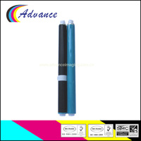 Universal OPC drum, OPC compatible for HP 1312 1215 1217 1514 1515 1518 2320 2020 2025 1415 1525