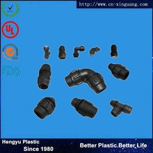 Molded plastic Parts/ PP Injection Molding Parts