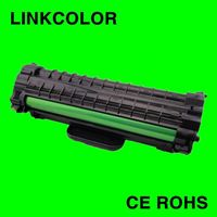import from china toner compatible for samsung toner cartridge mlt-111s 1043 1610 1710 101 103 205 2850 105 203