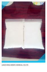 petroleum additivepotassium salt pam