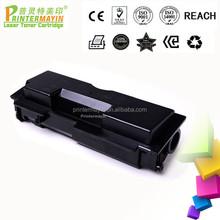 laser cartridges toner TK-120/122 For KYOCERA PRINTER toner cheapest toner cartridges