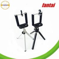Camera tripod Mini tripod for phone ,mobile phone tripod,Lightweight and Portable Design Mini Tripod Stand