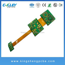 Advanced Electronic Flex PCB products/Fexible PCB prototyping manufacturer
