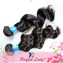 wholesale china x-pression ultra braid synthetic hair