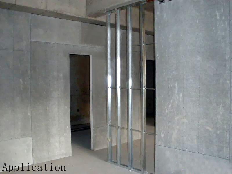 Interior Wall Panels Cement Board : Interior exterior ceiling floorinig expressed walls