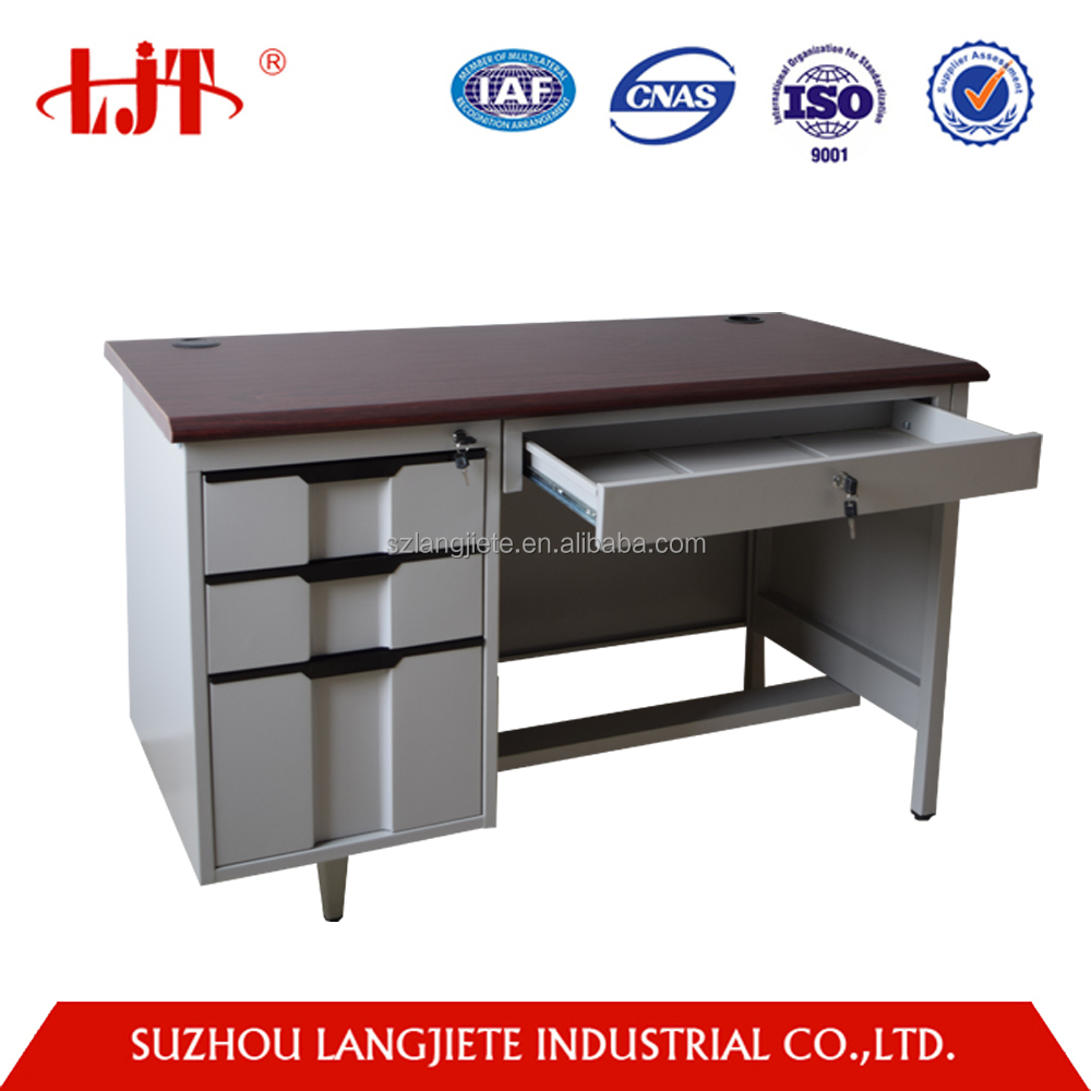 China office furniture online photo for Affordable furniture 2 go ltd blackpool