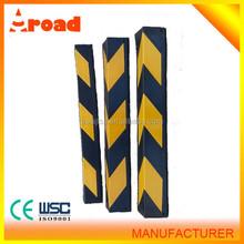 Rubber Corner Protector/ Rubber Corner Guard /Wall Corner Protector
