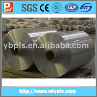 APET Clear Film/Sheet