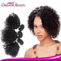 New arrival all express brazilian hair, cheap hair extensions, sally beauty supply hair extensions