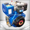 Precio de fábrica de los motores diesel para la venta