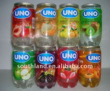 drinking carbonated water carbonation brands (private OEM label)