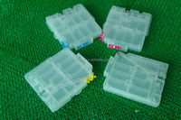 for ricoh printer gx3000 refill ink cartridge