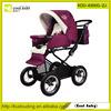 Hot sale europe standard baby stroller , baby stroller baby pram