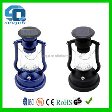 Excellent quality led camping lantern with remote control,led camping lantern lamp,camping led lantern
