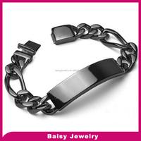 german stainless steel bracelet mens prices engravable wholesale items jewelry