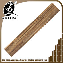 Commercial pvc roll flooring 2.5mm total layer