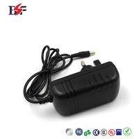 EU plug travel charger for phone protable charger
