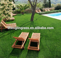NY0522353 Used artificial lawn grass turf fArtificial grass Artificial turf prices Synthetic grass or landscape