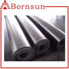silicone rubber sheet material for sale