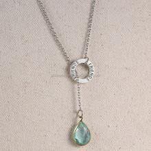 2015 Latest Design Factory Wholesale Fashion Unique Necklace Jewelry