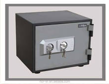 high quality fireproof safe in zhejiang