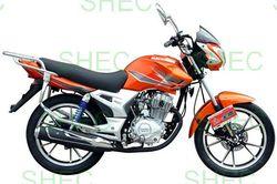 Motorcycle 300cc kids gas red mini dirt bikes
