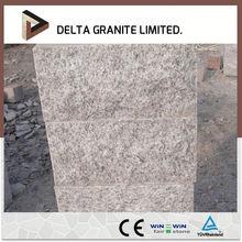 Wall Stones Flagstone Patio