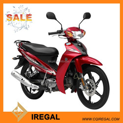 Hot Cheap Chinese Motorcycles For Sale In Kenya