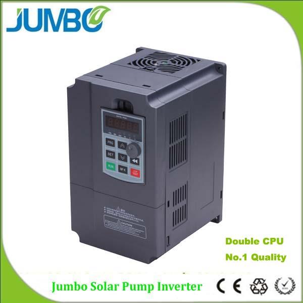 spi300 solar pump drive (11)