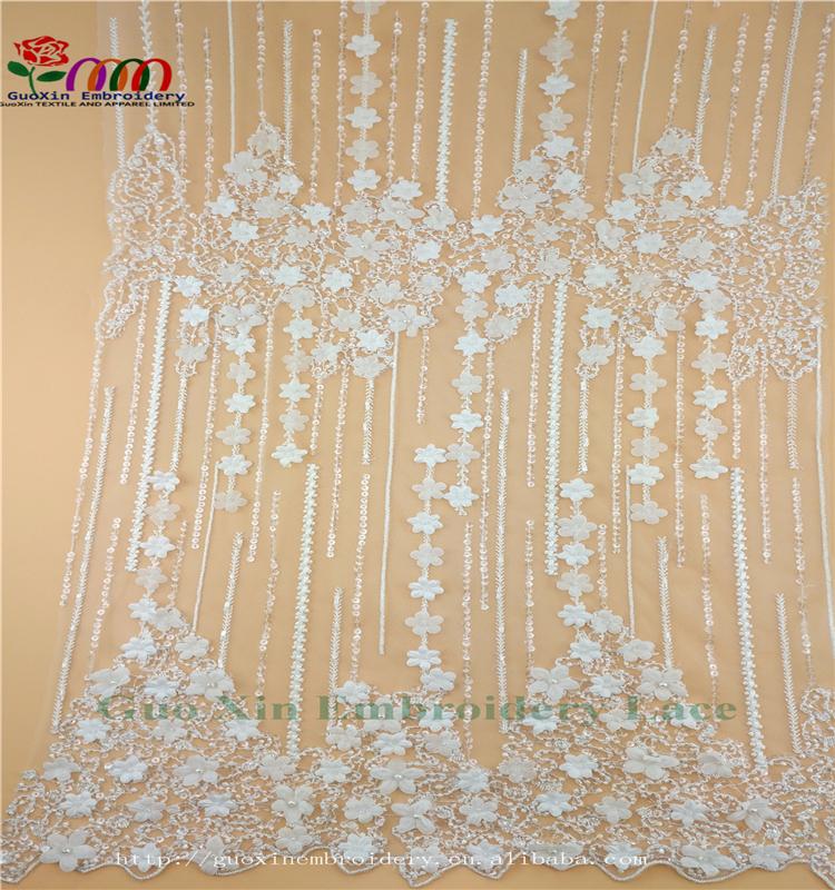 3d lace fabric(16).jpg
