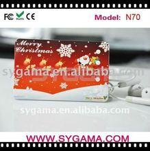 Amazing !!! Hot item for christmas gift 2012